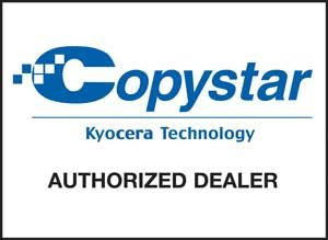 Copystar Authorized Dealer